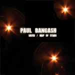 Paul Bangash--safer/map of stars