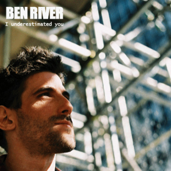 Ben River - I underestimated you