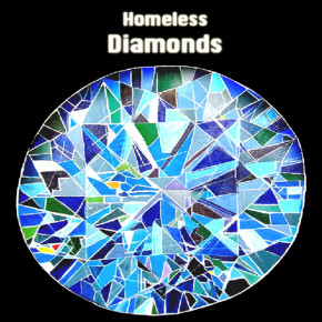 Homeless Diamonds