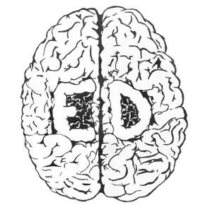 Ed & Dubinsky // Paradoxian Mix