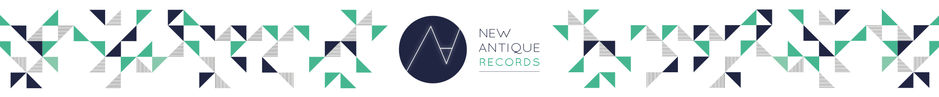 http://www.newantiquerecords.com/wp-content/uploads/2015/11/BANNER_New3.jpg